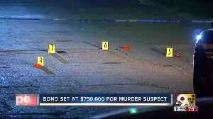 Lincoln Heights murder suspect in court [Video]