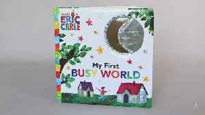 My First Busy World [Video]