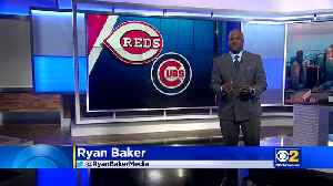 Critical Game For The Chicago Cubs [Video]