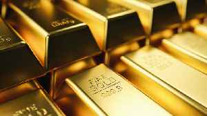 News video: Gold Prices Could See $25,000 in Future