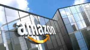 Amazon Reverses Customer Service Role Elimination: 'We Think We Missed the Mark' [Video]