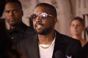 Kanye West Tops List of 2019's Highest-Paid Hip-Hop Artists [Video]