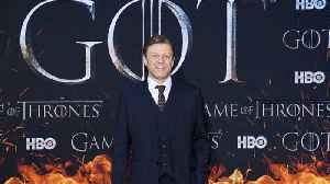 Sean Bean turns down fatal roles after being killed on-screen 21 times [Video]