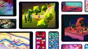 iOS 13 with Apple Arcade and watchOS 6 are available now [Video]