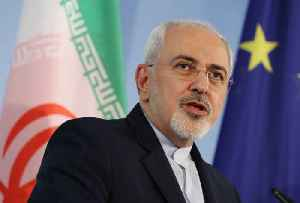 News video: Iran Threatens 'All-out War' if Attacked