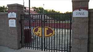 Avon Lake Athletic Department releases new set of rules for students at varsity football games [Video]
