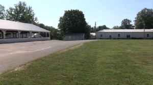 Daviess 4-H seeking help from community on project [Video]