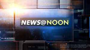 NEWS AT NOON, 20th SEPTEMBER | Oneindia News [Video]