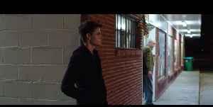 Ma Movie Clip - Hobo Attack [Video]