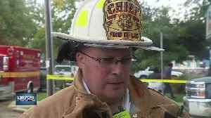Three dead after a house fire in Fond du Lac [Video]