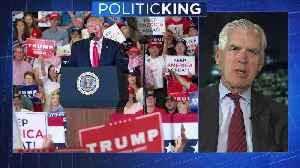 Philip K. Howard: Democratic presidential debates have ignored the key issues [Video]