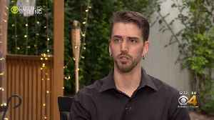 Loveland Man Hit With Big Medial Bill After Toasting Upcoming Wedding [Video]