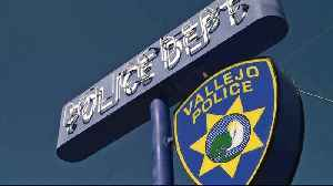 New Lawsuits Target Vallejo Police Department [Video]