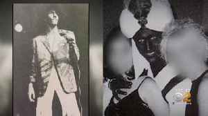 More Blackface Images Of Canadian PM Uncovered [Video]