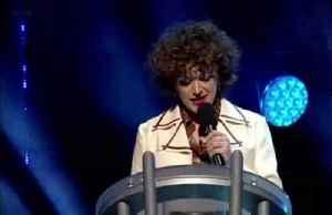Rapper Dave wins Britain's Mercury Prize [Video]