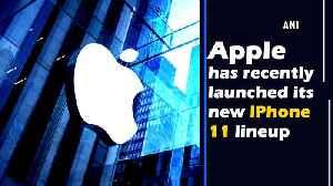 Apple iPhone 11 Pro Max teardown reveals bigger battery [Video]
