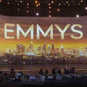 Everything you need to know about the 2019 Emmy Awards [Video]