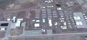 What we know about Area 51? [Video]