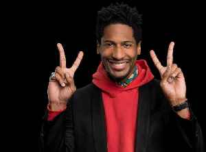 Jon Batiste Talks His