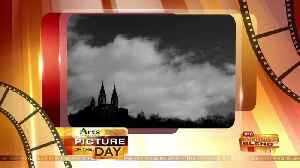 Art's Cameras Plus Picture of the Day for September 22! [Video]