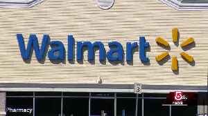 Walmart to stop selling E-cigarettes [Video]