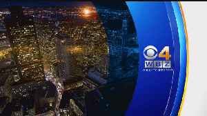 WBZ Evening News Update For Sept. 20 [Video]