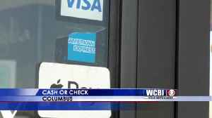 Payment Methods [Video]