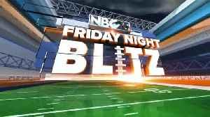 Friday Night Blitz - Week 5 [Video]