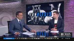 Fanalysis NFL Week 3: Top Plays [Video]
