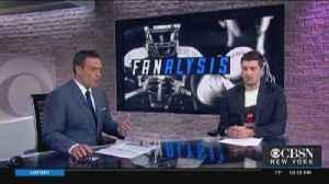 Fanalysis NFL Week 3: Lean Bets [Video]