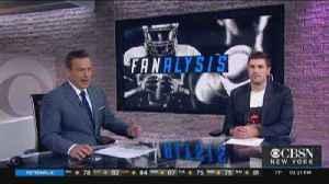 Fanalysis NFL Week 3: Toss-Up Bets [Video]