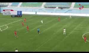 LIVE: AFC U-16 Championship 2020 Group I Qualifiers - DPR Korea vs Hong Kong (21 September 2019) [Video]