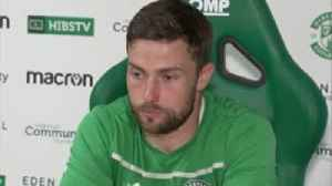 'Time to step up for derby' [Video]