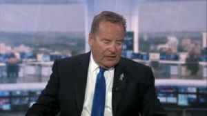 'Sheff Utd back three is immense' [Video]