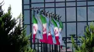 Pompeo: U.S. seeking diplomatic resolution to Iran tensions [Video]