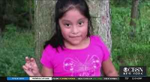 Reward For Missing N.J. Girl Up To $35,000 [Video]
