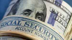 62? Try 67! Why Waiting a Few Years is a No-Brainer for Maximizing Your Social Security Benefits [Video]