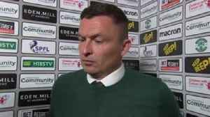 Heckingbottom: Questions have to be asked [Video]