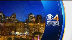 WBZ News Update for Sept. 22, 2019 [Video]