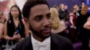 Jharrel Jerome Talks Most Surprising Reaction From His Performance in 'When They See Us' | Emmys 2019 [Video]