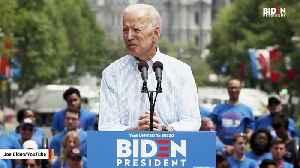 Giuliani Again Attacks Biden Over Ukraine: 'Did Obama Know?' [Video]