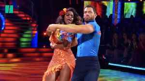 News video: Strictly Come Dancing: Looking Ahead To The First Show