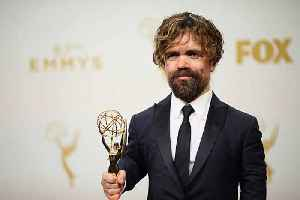 News video: Peter Dinklage Breaks Record at the 2019 Emmy Awards