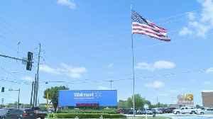 Walmart To Stop Selling E-Cigarettes [Video]