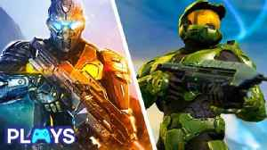 20 Biggest Ripoffs in Gaming History | MojoPlays [Video]