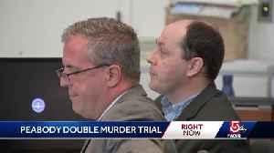 Prosecutor describes murders in alleged crack house [Video]