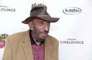 News video: Veteran Actor Sid Haig Dead at 80