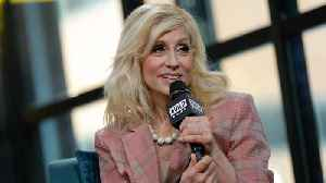 """Judith Light And The Cast Of """"Transparent"""" Put Vulnerability First [Video]"""