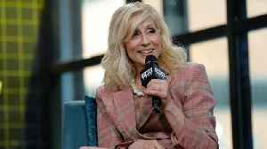 """Judith Light Was In Heaven Working With Bette Midler In """"The Politician"""" [Video]"""