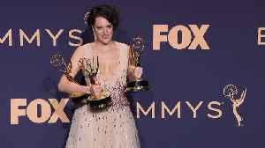 Billy Porter, Peter Dinklage Make History At 2019 Emmy Awards [Video]